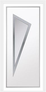 ASPEN 1 Door Design