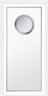 ELORN 1 Door Design