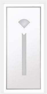 VALMOREL 2 Door Design
