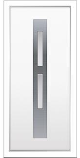 VALNORD 2 Door Design