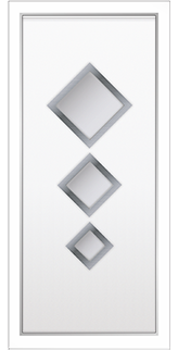 ZERMATT 3 Door Design