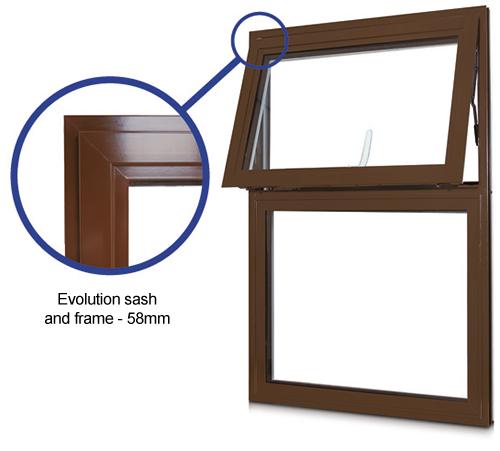 evolution-sash