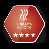 Enhanced Glazing
