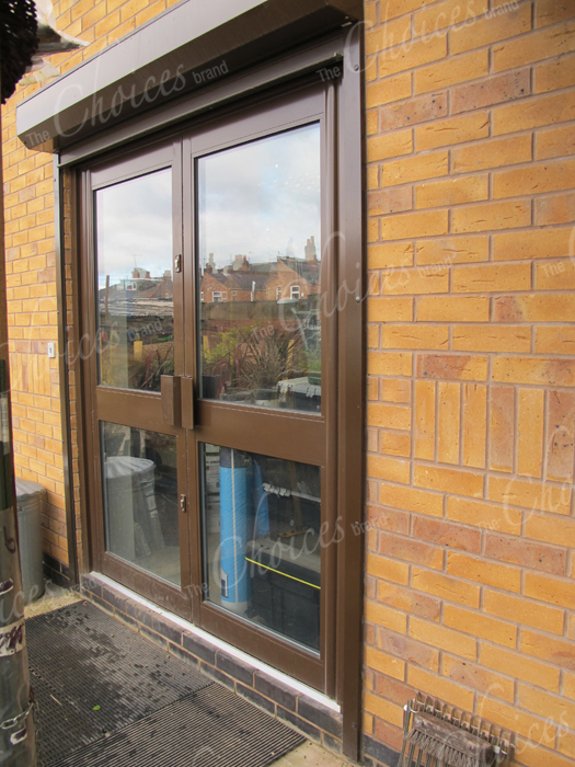 Aluminium Windows And Doors View Our Image Gallery Cwg