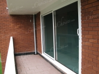 coloured-aluminium-windows-and-doors-01