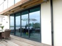 coloured-aluminium-windows-and-doors-02