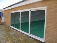 coloured-aluminium-windows-and-doors-03