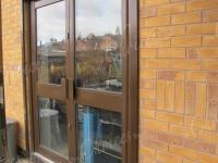 coloured-aluminium-windows-and-doors-04