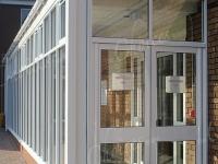 coloured-aluminium-windows-and-doors-10