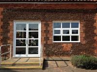 coloured-aluminium-windows-and-doors-11