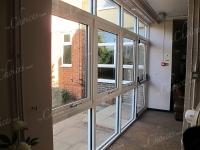 coloured-aluminium-windows-and-doors-12
