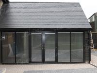 coloured-aluminium-windows-and-doors-13