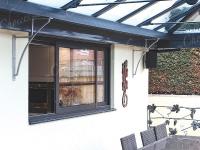 coloured-aluminium-windows-and-doors-14