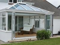 coloured-aluminium-windows-and-doors-16