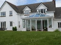 coloured-aluminium-windows-and-doors-18