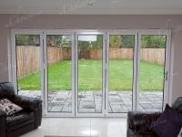 coloured-aluminium-windows-and-doors-19