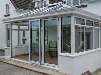 coloured-aluminium-windows-and-doors-20