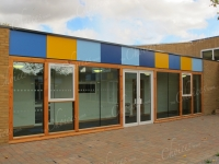 coloured-aluminium-windows-and-doors-76