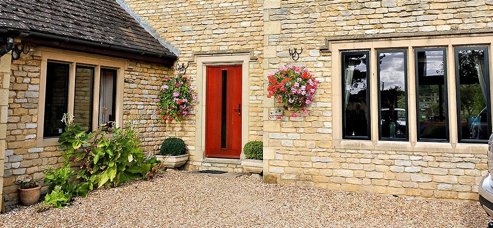 aliminum-slimline-residential-windows