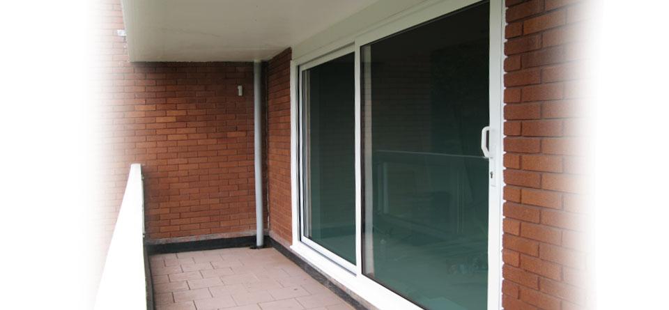 aluminium-2-pane-patio-sliders