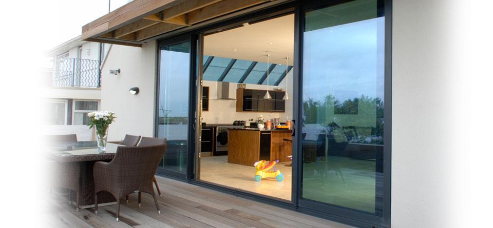 aluminium-4-pane-patio-slider