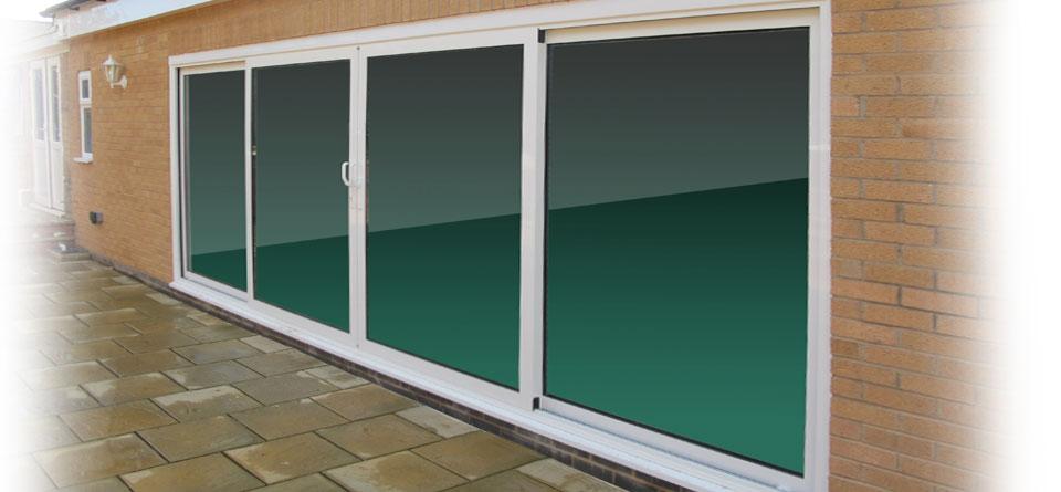 aluminium-4-pane-patio-sliders.jpg