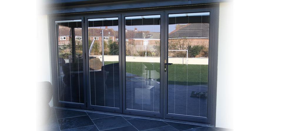 aluminium-multifold-doors