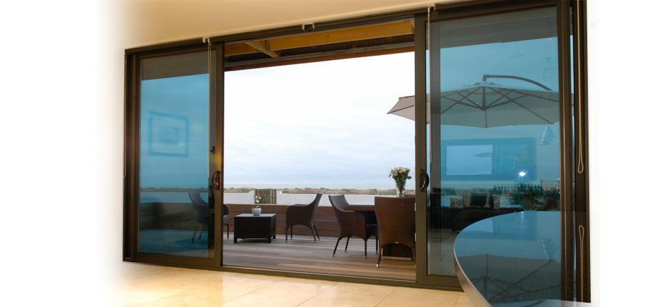 aluminium-patio-sliding-door-inner