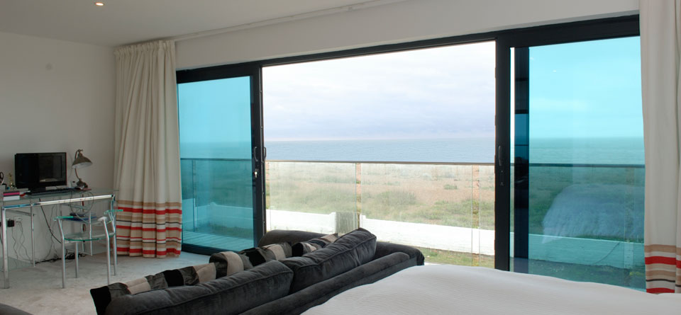 aluminium-patio-sliding-doors-open