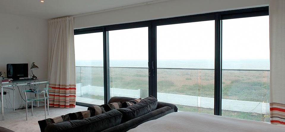 aluminium-patio-sliding-doors