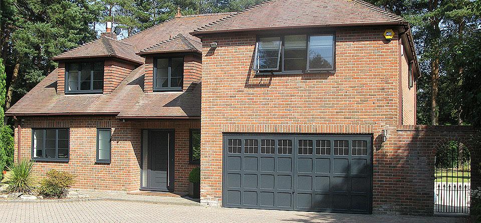 aluminium-residential-windows-doors