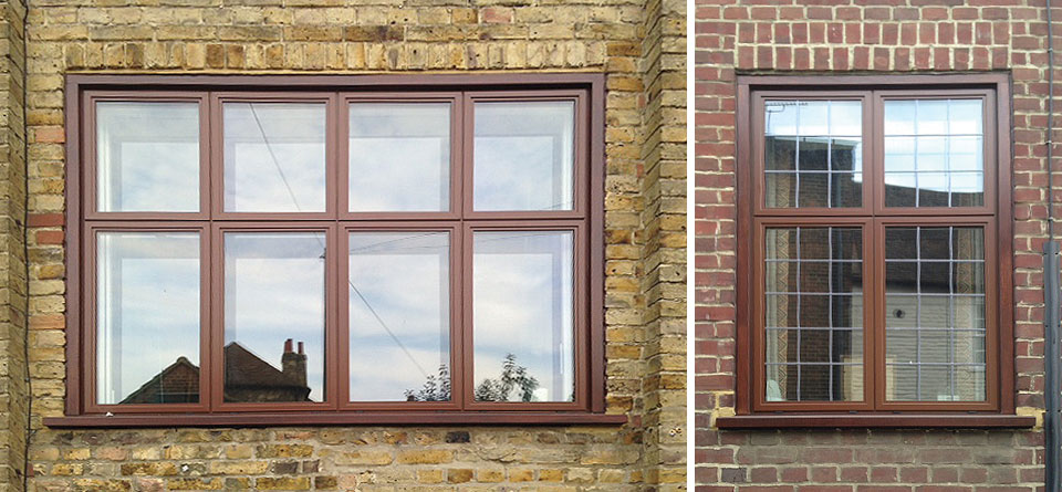 aluminium-slimline-replacement-windows