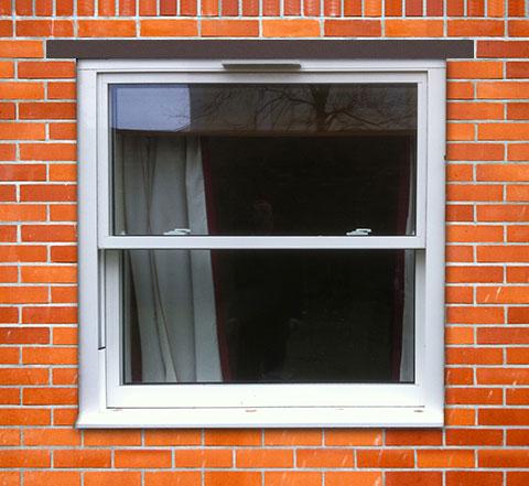 Aluminium Vertical Sliding Sash Windows Vs Windows Cwg
