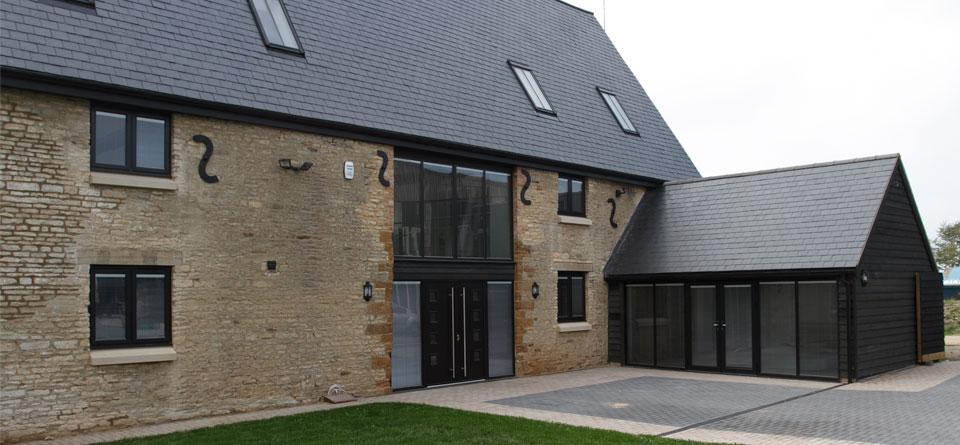 aluminium-windows-doors-black