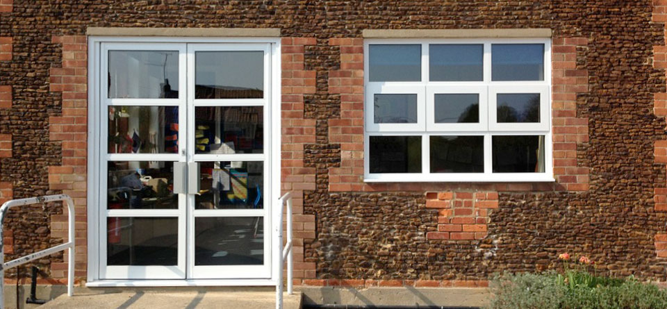 commercial-aluminium-windows-doors
