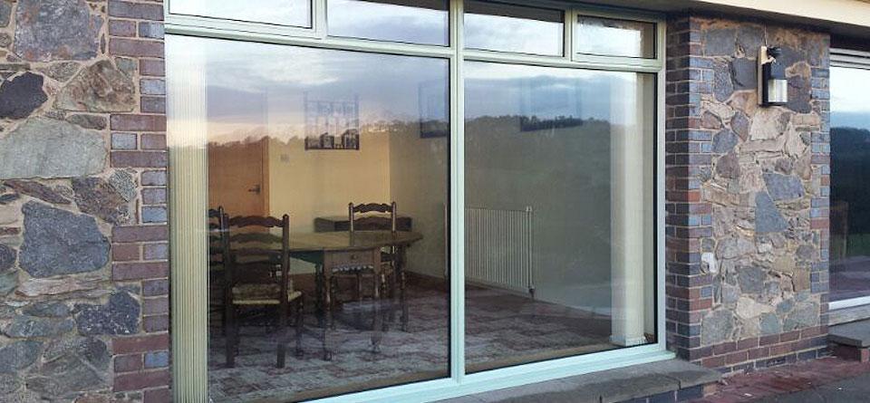 full-height-aluminium-windows1