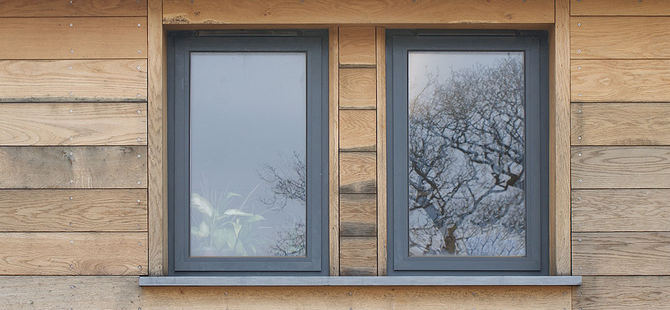 grey-aluminium-casement-windows2