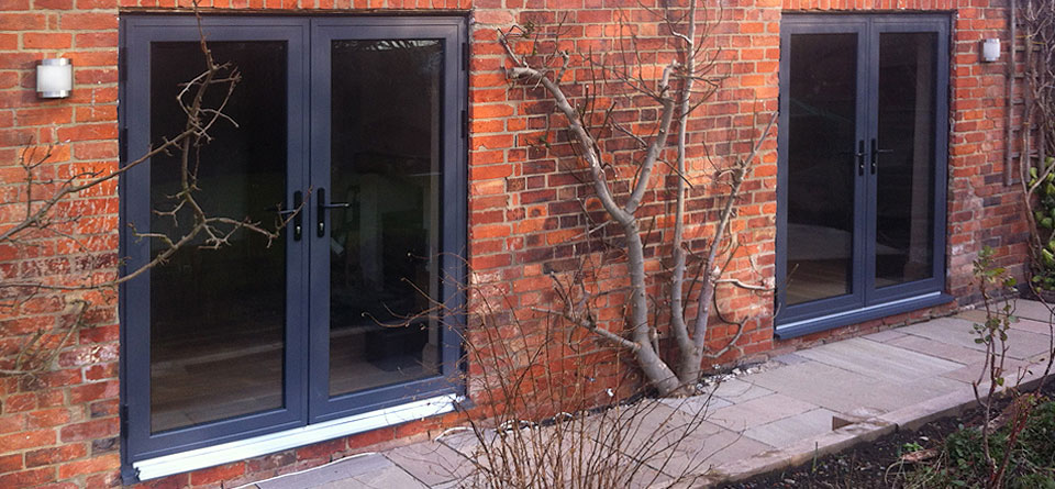 grey-aluminium-french-doors