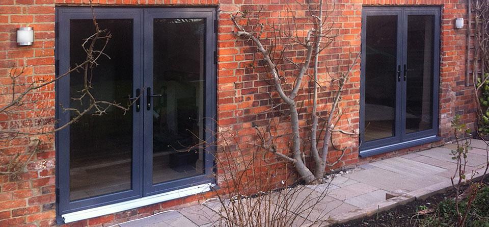 grey-aluminium-french-doors
