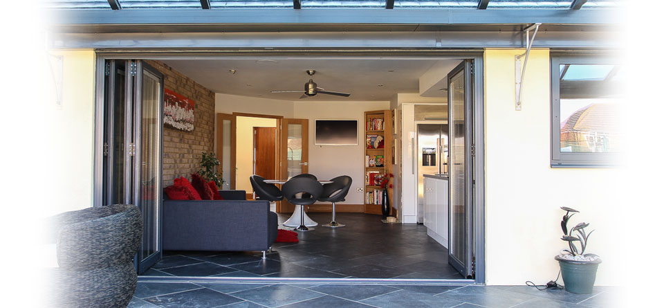 grey-aluminium-multifold-doors