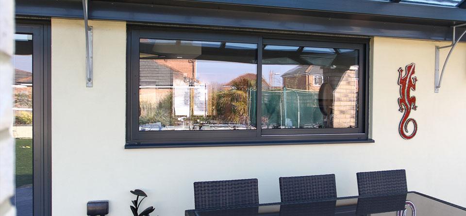 grey-horizontal-sliding-window