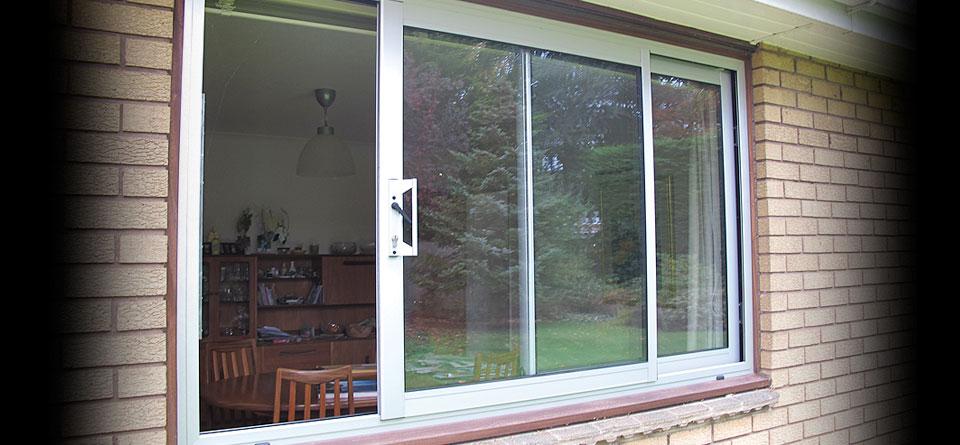 horizontal-sliding-aluminium-window