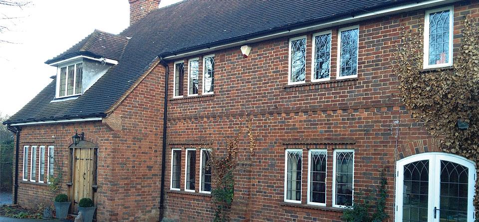 slim-line-aluminium-windows