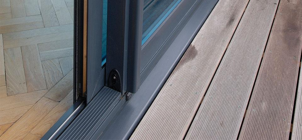 smooth-sliding-operation-patio-slider