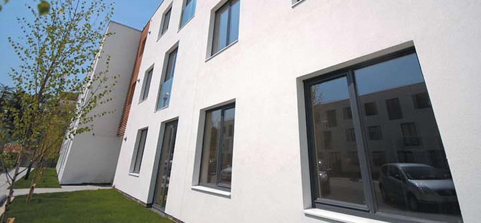 tilt-and-turn-aluminium-windows
