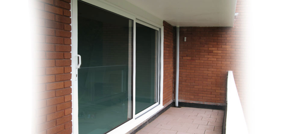 aluminium-2-pane-patio-sliders-rh