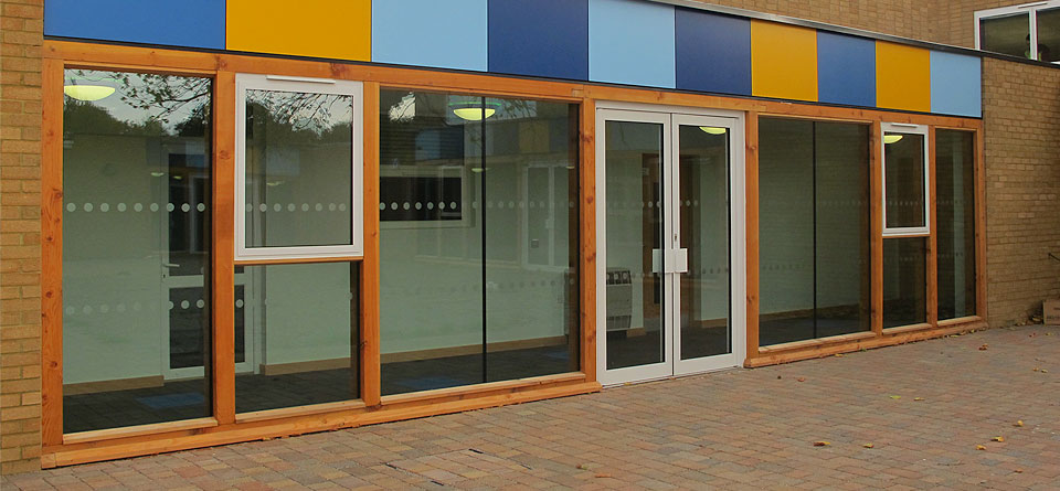 commercial-walling