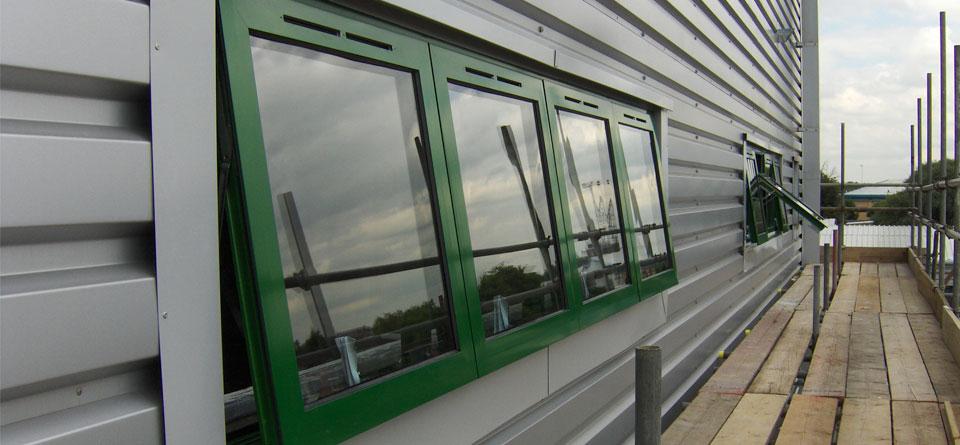 commercial-windows-in-aluminium
