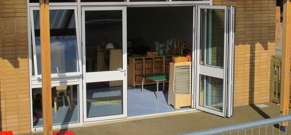 school-entrances-commercial-aluminium