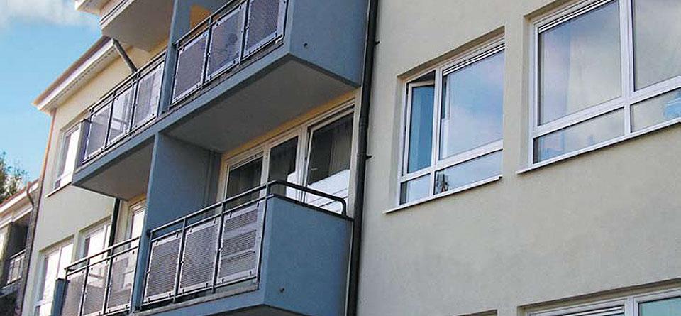 tilt-and-turn-aluminium-windows-hi-rise